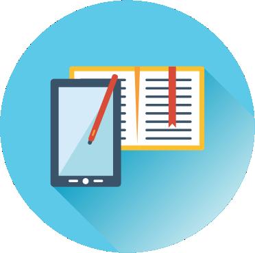 Responsabilização de Agentes Públicos por Procedimentos de Reconhecimento de Despesas sem Prévio Empenho e Cobertura Contratual