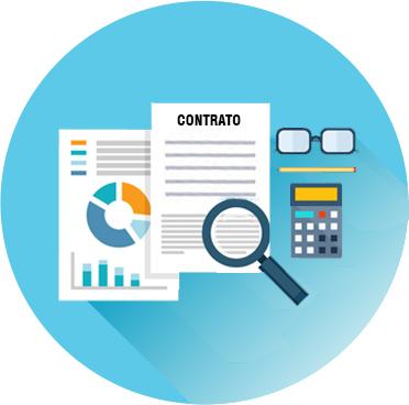 Gestão e Fiscalização de Contratos no Âmbito da Administração Pública